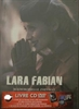 Picture of Lara Fabian - Mademoiselle Zhivago [CD + DVD]