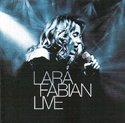 Picture of Lara Fabian - Live [2 CD]