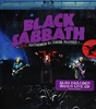 Picture of Black Sabbath - Live...Gathered In Their Masses [Blu-Ray + CD]