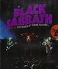 Picture of Black Sabbath - Live...Gathered In Their Masses DVD
