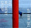 Picture of Pat Metheny Group - The Way Up