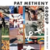 Picture of Pat Metheny Group - Letter From Home