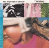 Picture of Pat Metheny Group - Still Life (Talking)