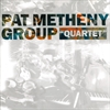 """Picture of Pat Metheny Group - """"Quartet"""""""