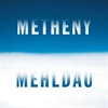 Picture of Pat Metheny & Brad Mehldau - Metheny Mehldau