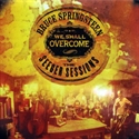 Picture of Bruce Springsteen - We Shall Overcome: The Seeger Sessions [CD + DVD]
