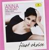 Picture of Anna Netrebko - Opera Arias