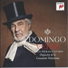 Picture of Placido Domingo - Domingo Verdi