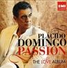 Picture of Placido Domingo - Passion - The Love Album {2 CD]