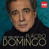 Picture of Placido Domingo - The Very Best Of [2 CD]