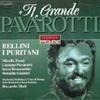 Picture of Pavarotti - Bellini I Puritani