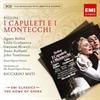 Picture of Bellini - I Capuleti E I Montecchi : Baltsa, Gruberova
