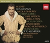 Picture of Mozart - Don Giovanni - New Philharmonia Orchestra, Otto Klemperer, Nicolai Ghiaurov [4 CD]