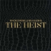 Картинка на Macklemore & Ryan Lewis - The Heist