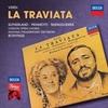 Picture of Giuseppe Verdi - La Traviata : Sutherland, Pavarotti [2 CD]