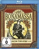 Picture of Joe Bonamassa - Beacon Theatre - Live From New York