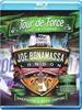 Picture of Joe Bonamassa - Tour De Force - Live In London - Shepherd's Bush Empire