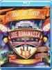 Picture of Joe Bonamassa - Tour De Force - Live In London - Hammersmith Apollo Blu-Ray