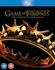 Картинка на Game of Thrones - Season 2 [5 Blu-ray]
