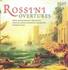 Picture of Rossini - Overtures