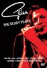Picture of Gillan - The Glory Years DVD
