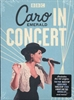 Picture of Caro Emerald - In Concert DVD