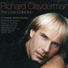 Picture of Richard Clayderman - The Love Collection