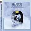 Picture of Beethoven - Symphony 9 by Herbert von Karajan and Berliner Philharmonic