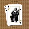 Picture of B.B. King - Deuces Wild