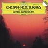 Picture of Daniel Barenboim - Chopin nocturnes