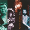Picture of Jack DeJohnette, Pat Metheny, Herbie Hancock & Dave Holland - Parallel Realities Live... [2 CD]