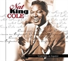 Picture of Nat King Cole - Canciones En Espanol
