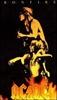 Picture of AC/DC - Bonfire [5 CD Box Set]