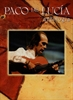 Picture of Paco de Lucia - Antologia [2 CD + DVD]