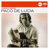 Picture of Paco de Lucia - Flamenco Virtuoso