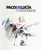 Picture of Paco de Lucia - Envivo Conciertos - Live In Spain [2 CD]