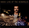 Picture of Yanni - Live At The Acropolis