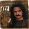 Picture of Yanni - Love Songs