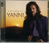 Picture of Yanni - Ultimate Yanni [2 CD]