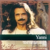 Picture of Yanni - Collections