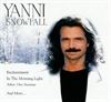 Picture of Yanni - Snowfall