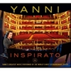 Picture of Yanni - Inspirato [feat. Katherine Jenkins, Russell Watson, Placido Domingo, Rolando Villazon and more!]