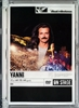 Picture of Yanni - Live At The Acropolis DVD
