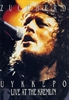 Picture of Zucchero - Live at the Kremlin [DVD]