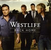 Picture of Westlife - Back Home