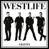 Picture of Westlife - Gravity