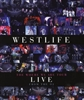 Picture of Westlife - The Where We Are Tour Live From The O2 [Blu-Ray]
