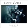 Picture of David Garrett - Caprice