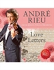 Picture of Andre Rieu & His Johann Strauss Orchestra - Love Letters