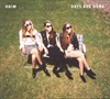 Picture of HAIM - Days Are Gone